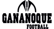 Gananoque Football
